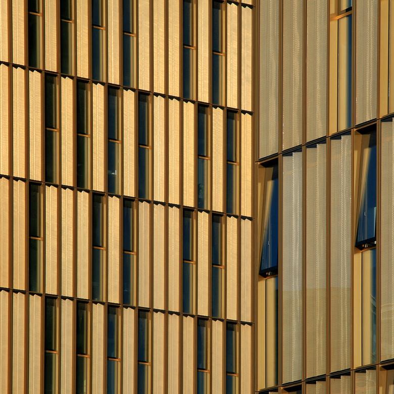 Architekt Luxemburg europäischer gerichtshof luxemburg