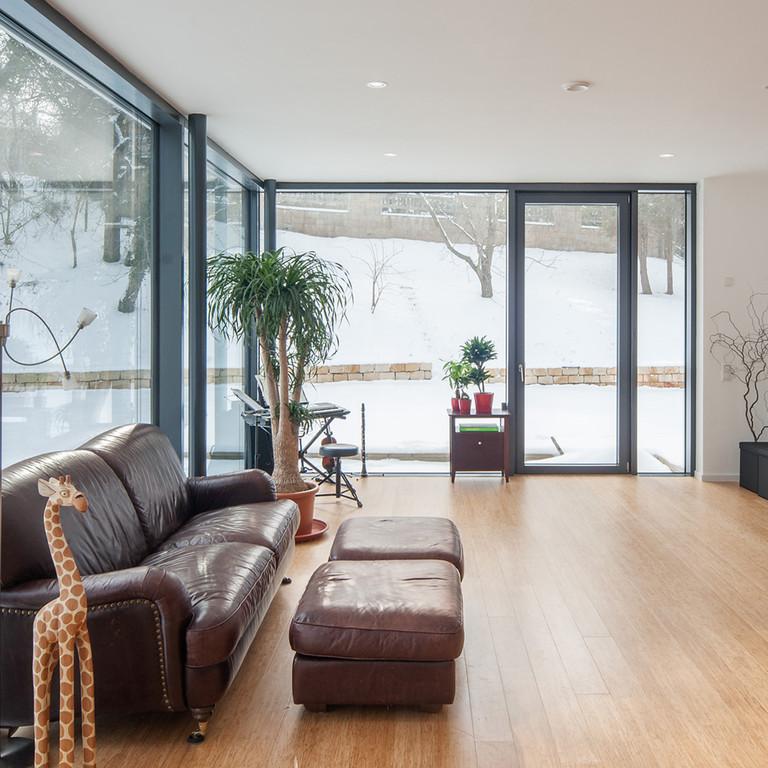 wohnhaus dresden plauen deutschland. Black Bedroom Furniture Sets. Home Design Ideas