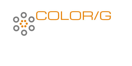 The COLOR/G Aluminium GmbH has her focus on sales and manufacturing of surfaces of aluminium profiles.