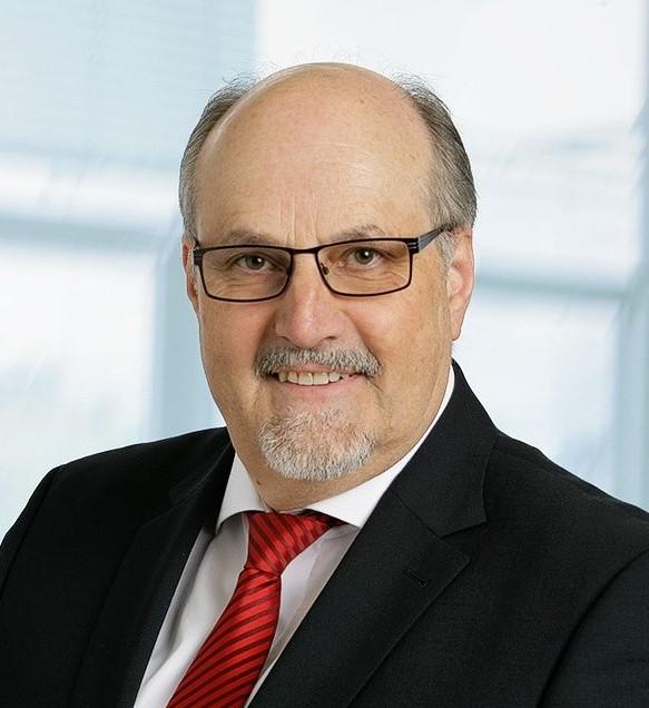 Haus Der Dämonen: Werner Herr Ist Mit 101 Noch Richtig Fit Region : News