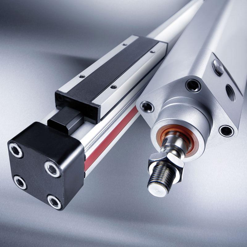 Gutmann Gartner Extrusion Nordalu Aluminiumprodukte Der Gutmann Group